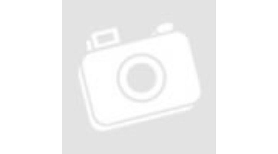 játék parkolóház, játék garázs, fajáték, készségfejlesztő játék